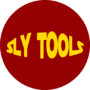 Sly_Tools