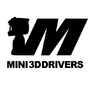 Mini3Ddrivers
