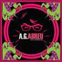 agabreu_design