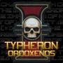 typheron