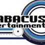 abacusentertainment