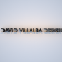 DavidVillalbaDesign