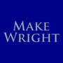 MakeWright
