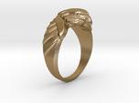 Eagle Ring 17mm