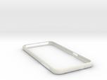 Galaxy s7 bumper  Samsung