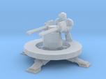 6mm Longsword Defence Platform