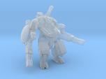 TAU Titan XV202 EPIC