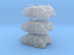 Aurox epic / 3 models