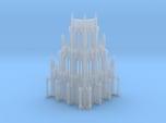 Basilica Administratum - Adeptus Titanicus Scale