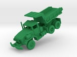 M817 Dump Truck