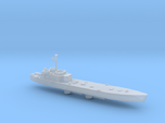 1/300 Scale LCG(M)1