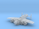 Thunderbolt B 'Defiant'