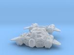 Heavy Assault Troop Transporter