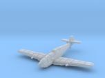 1/200 Messerschmitt Bf-109E-4