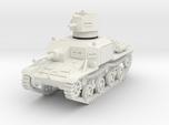 PV55A Type 92 Jyu-Sokosha (28mm)