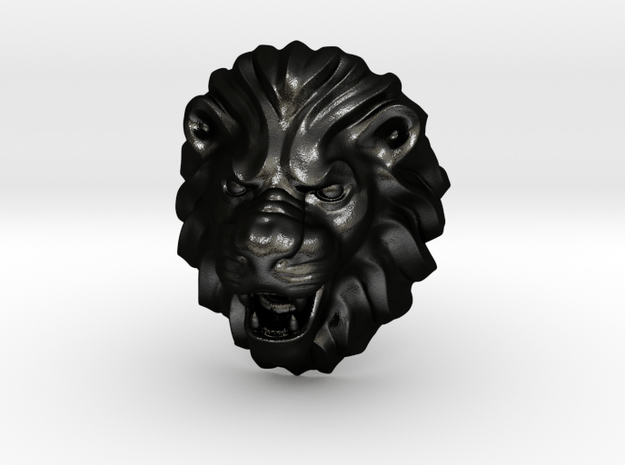 LION RING SIZE 9 1/4