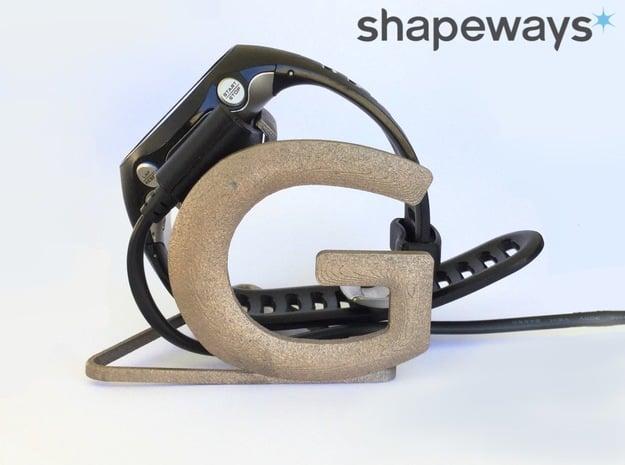 Garmin Forerunner 610 Watch Stand