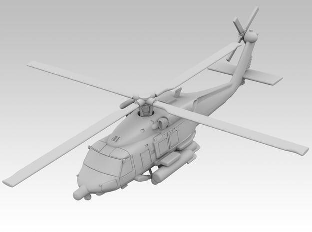 1:200 - MH60 Jayhawk [x1][S]