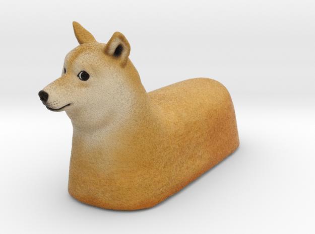 twinkie doge