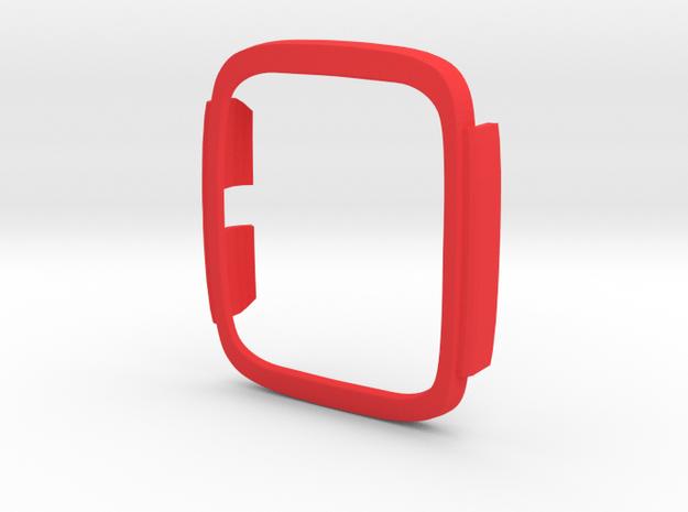 Asus Zenwatch 2 Bumper case