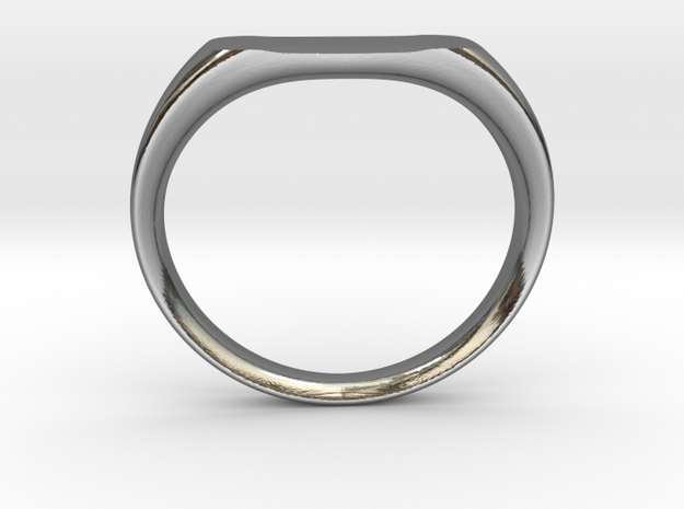 Ring - Personalized Occasion