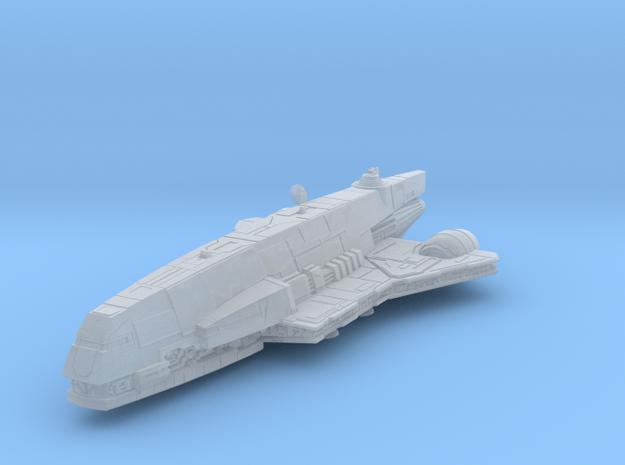 1/2256 Rebels Gozanti in Smoothest Fine Detail Plastic