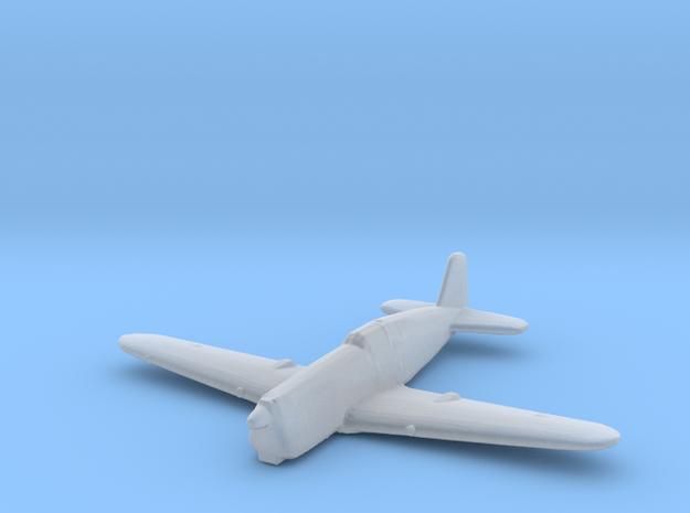 Ambrosini SAI.403 'Dardo' 1:285 x1 in Smooth Fine Detail Plastic