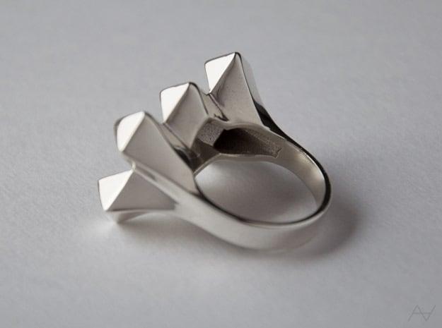 Bugnato Ring