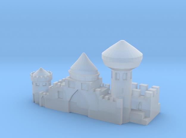 City for Diorama