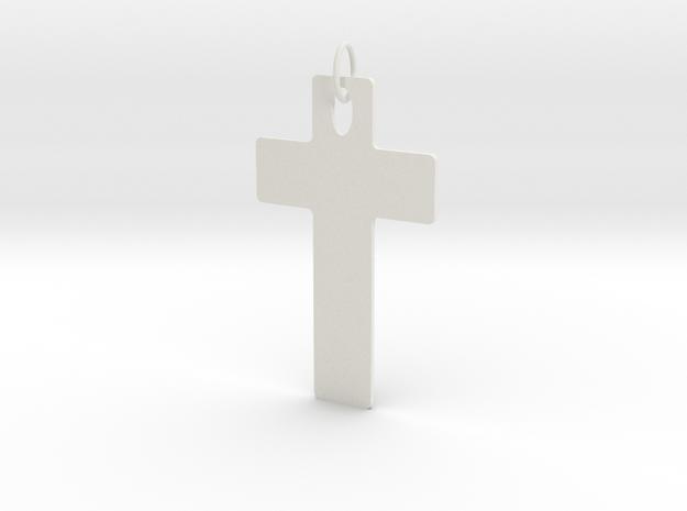 Cross Customizable