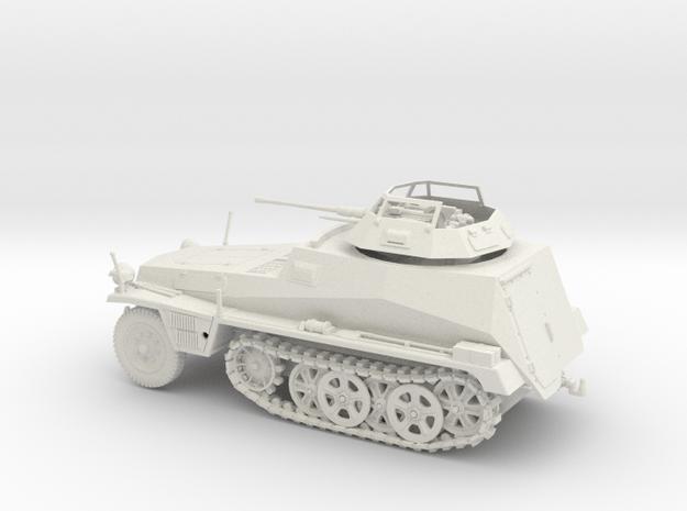 Sd.kfz 250/1 1:48 28mm wargames