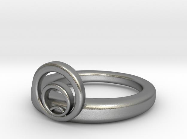 Nouveau Ring 01