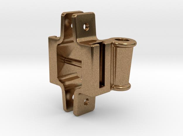 "Classification Lamp Bracket Set - 1.5"" Scale"