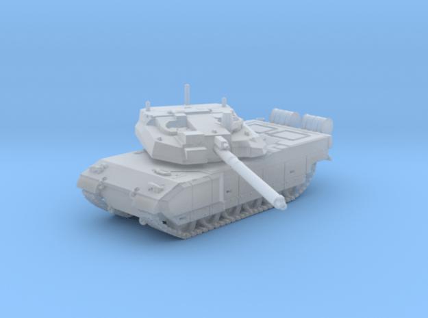 1/144 French Leclerc Main Battle Tank