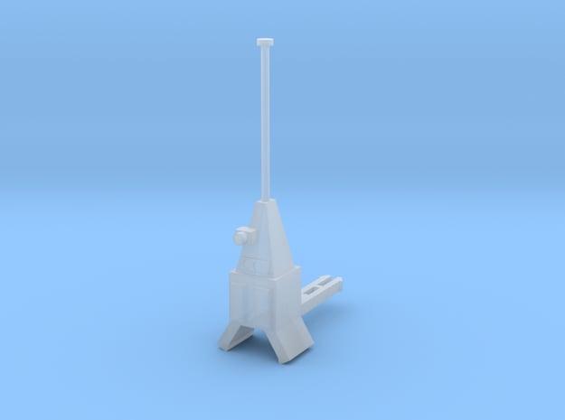RILA 3.0   00 in Smoothest Fine Detail Plastic