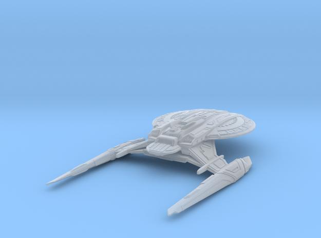 USS_Shenzhou