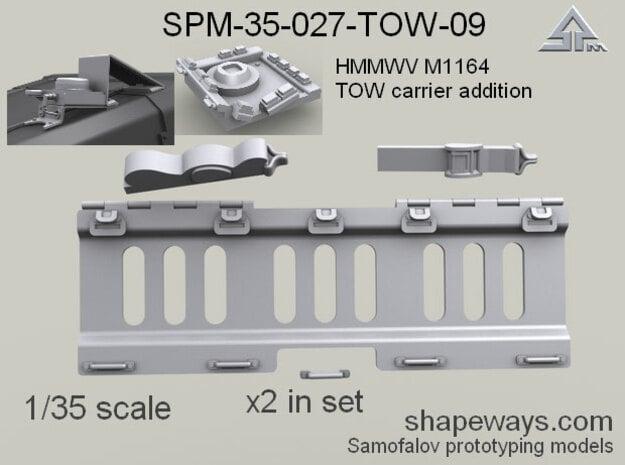 35_SPm027_TOW09_HMMWV_addition_s1x35