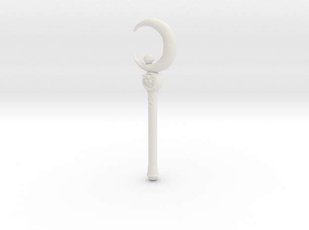 Sailor moon MOON STICK 1/4 scale