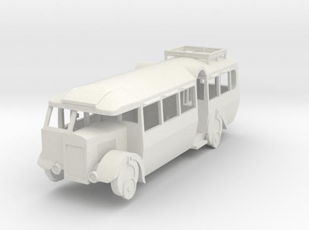 0-76-lms-ro-railer-bus-l1