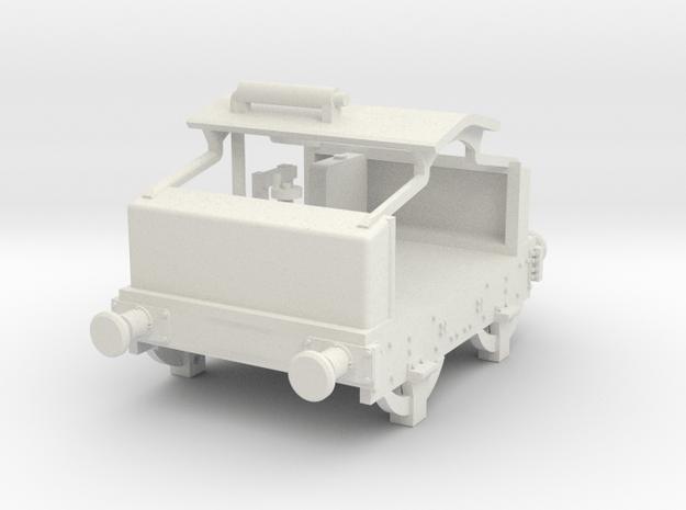 o-76-sg-simplex-loco-1