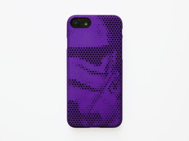 iPhone 7 & 8 Case_Stormtrooper