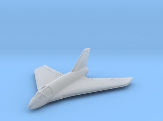 (1:285) Messerschmitt Me P.1112 S/2