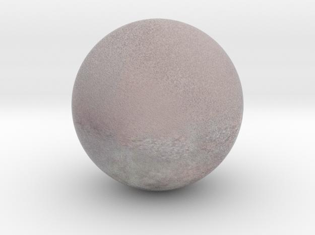 Triton 1:150 million in Natural Full Color Sandstone