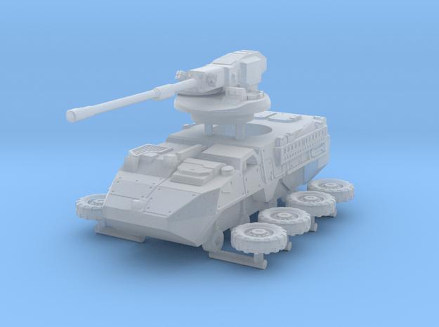 Stryker MGS esc: 1:200