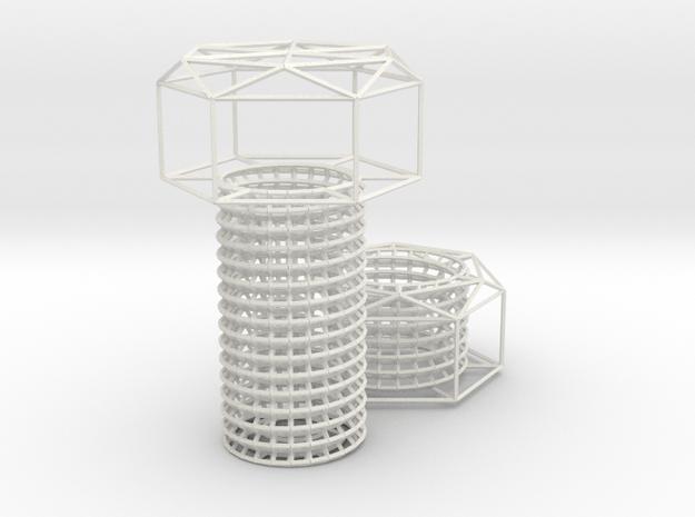 b-n10_15_tatesakujo full in White Natural Versatile Plastic