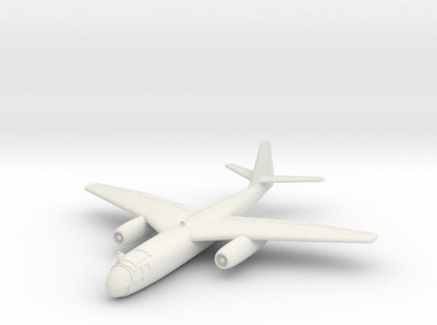 (1:144) Arado Ar 234 V16