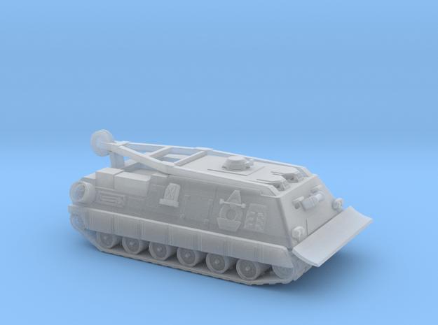 1/160 Scale M88A2 Hercules ARV