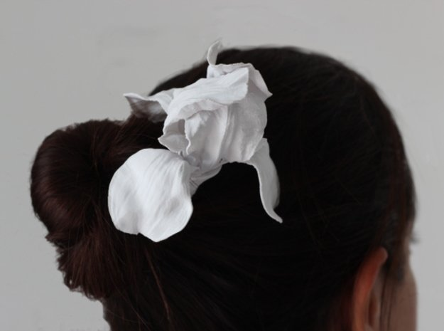 Iris Hair Pick
