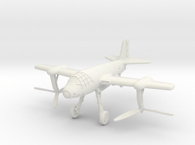 (1:144) Focke Achgelis 269 (Rotor Down)