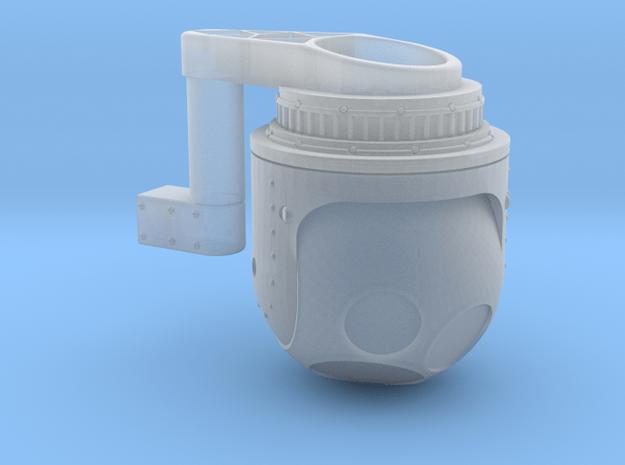 1.32 NEW FLIR in Smooth Fine Detail Plastic